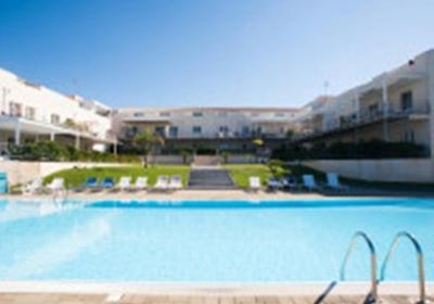 Casa Vacanze Residence Marina Di Ragusa Residence